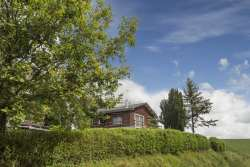 Chalet Beauraing 4 Pers. Ardennen