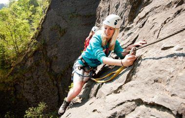 Newlife, on a testé pour vous-Sports Aventure bis Provinz Lüttich