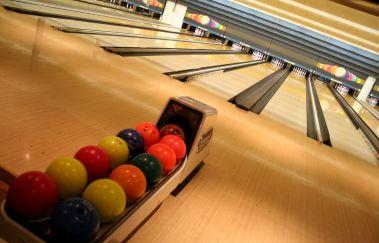 Bowling 67-Bowling bis Provinz Lüttich