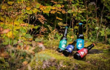 Belgium Peak Beer-Brasserie bis Provinz Lüttich