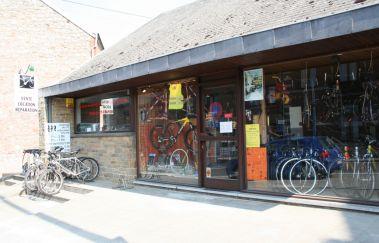 Cycle Sport-Location VTT bis Provinz Namur