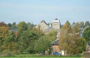 Anthisnes-Ville bis