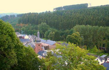 Burg-Reuland-Ville bis