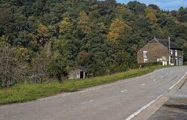 Cugnon-Ville bis
