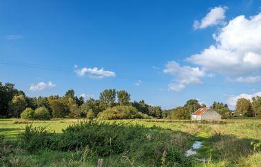 Sainte-Ode-Ville bis Provinz Luxemburg