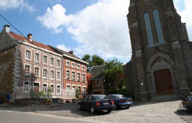 Lambermont-tourisme bis Provinz Lüttich